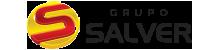 logo Salver