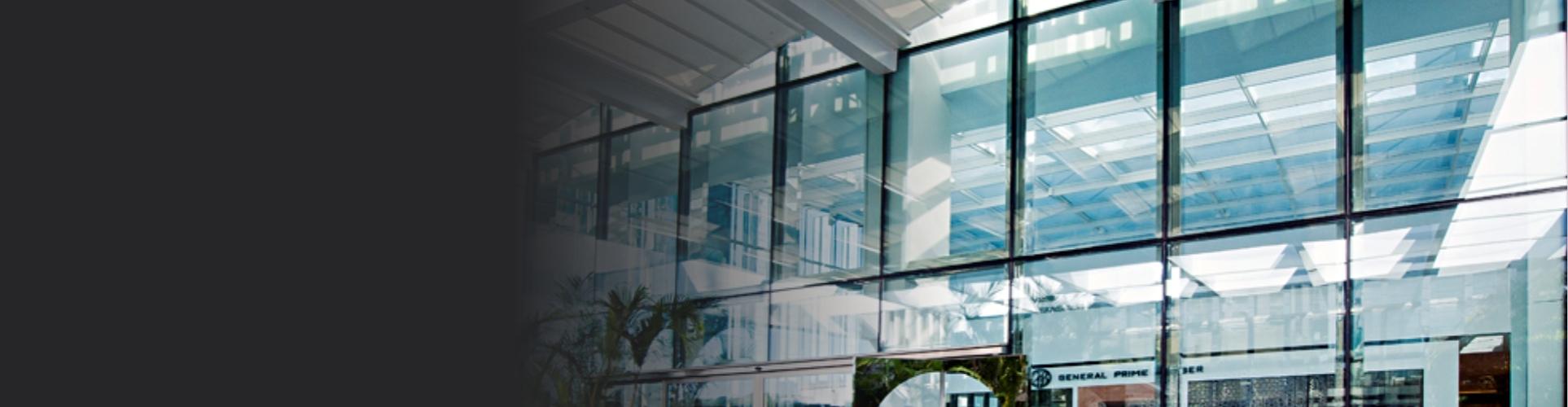 Saiba mais sobre Vidros Insulados!