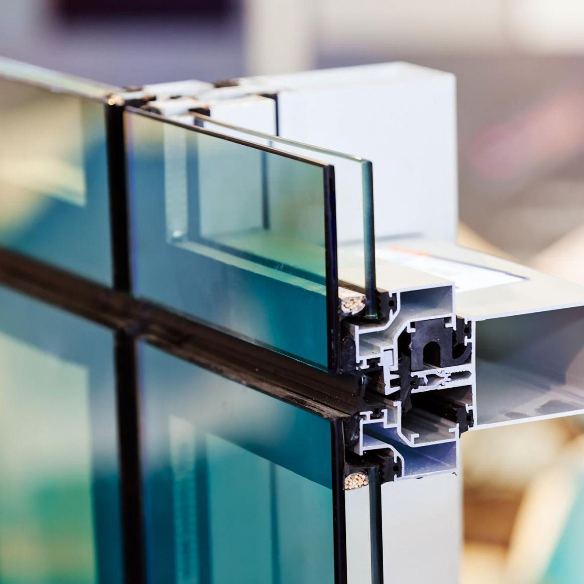 Vidros Insulados: ideais para casas e estabelecimentos