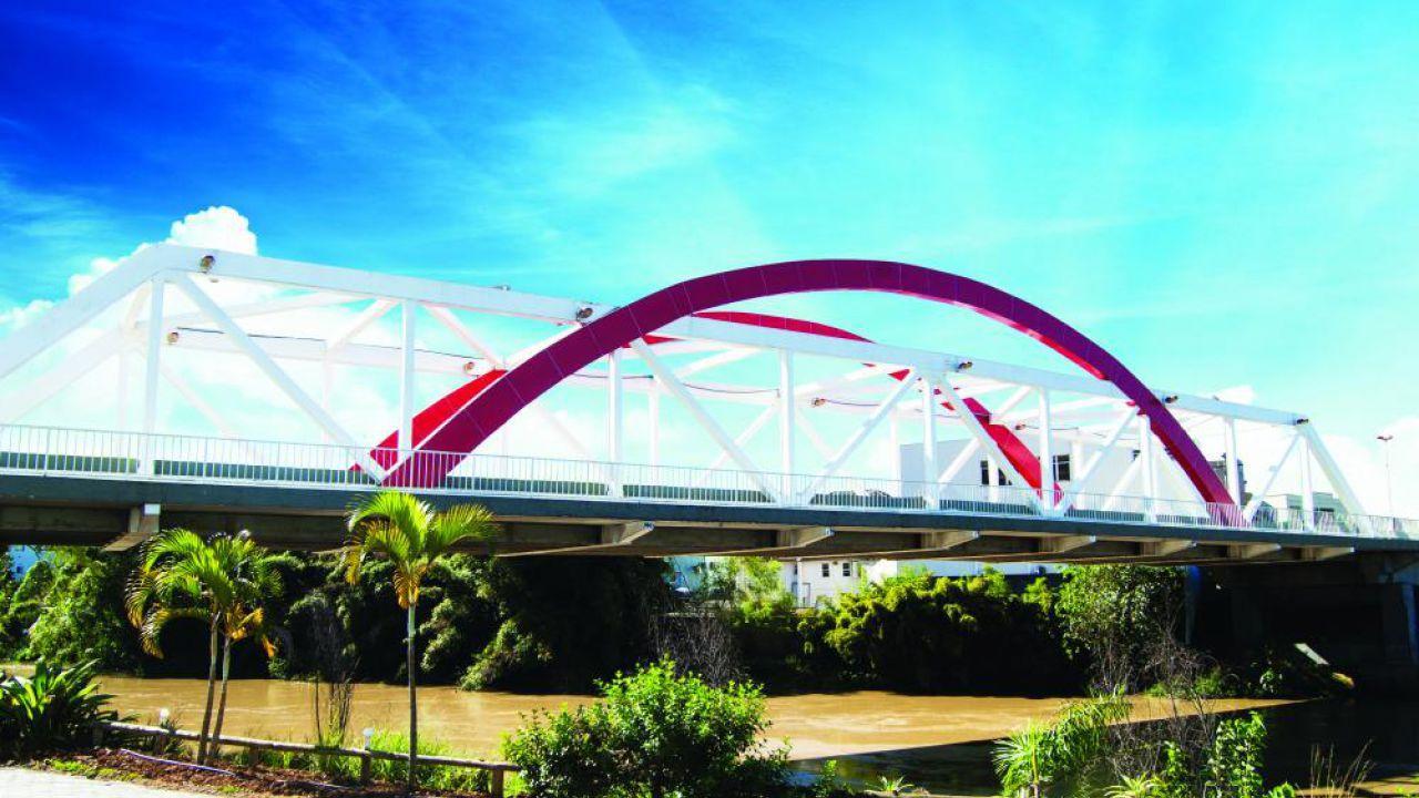Ponte Vitório Sens