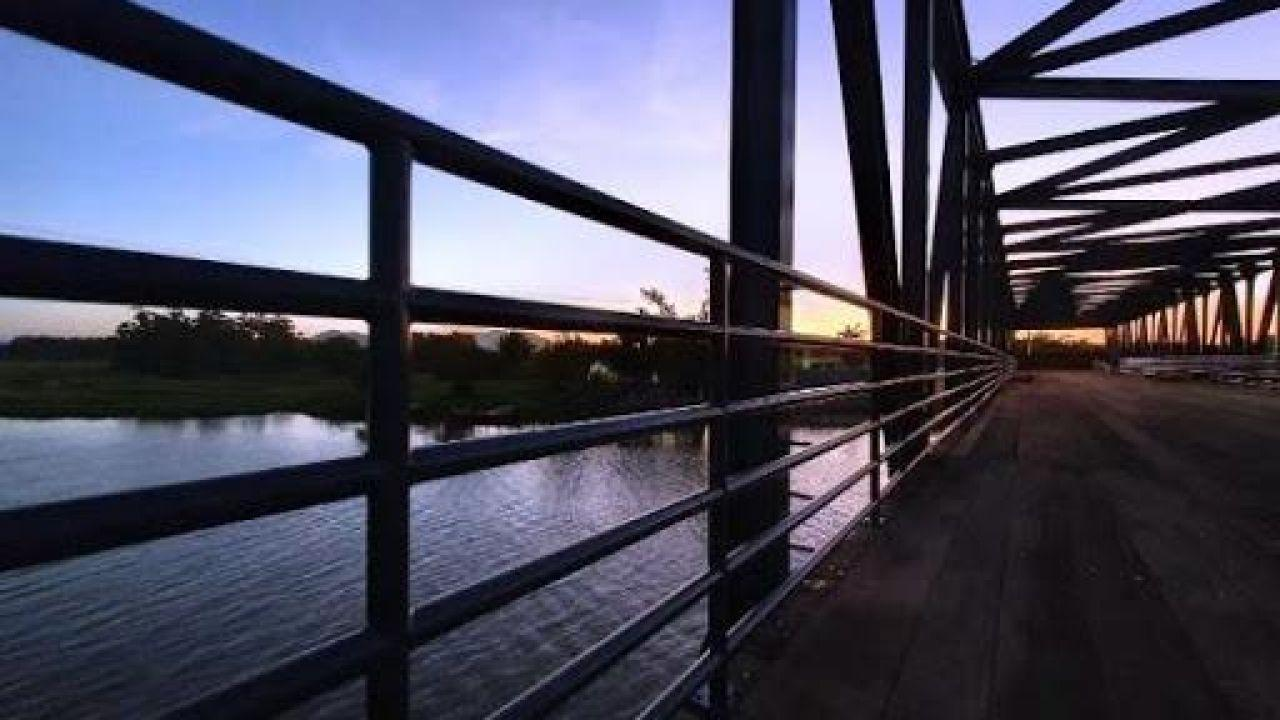 Ponte Bulcão Viana