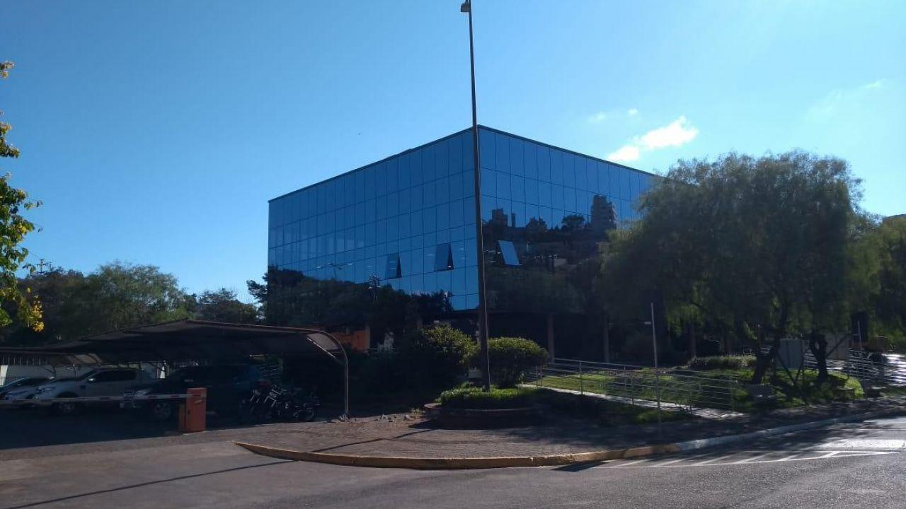 Prefeitura de Videira
